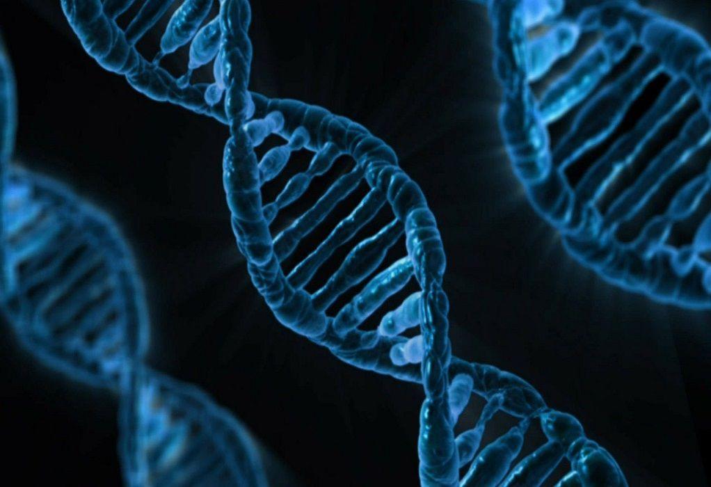 ΗΠΑ: Επιστήμονες αναπτύσσουν καινοτόμα θεραπεία εγκεφαλικών όγκων με RNA