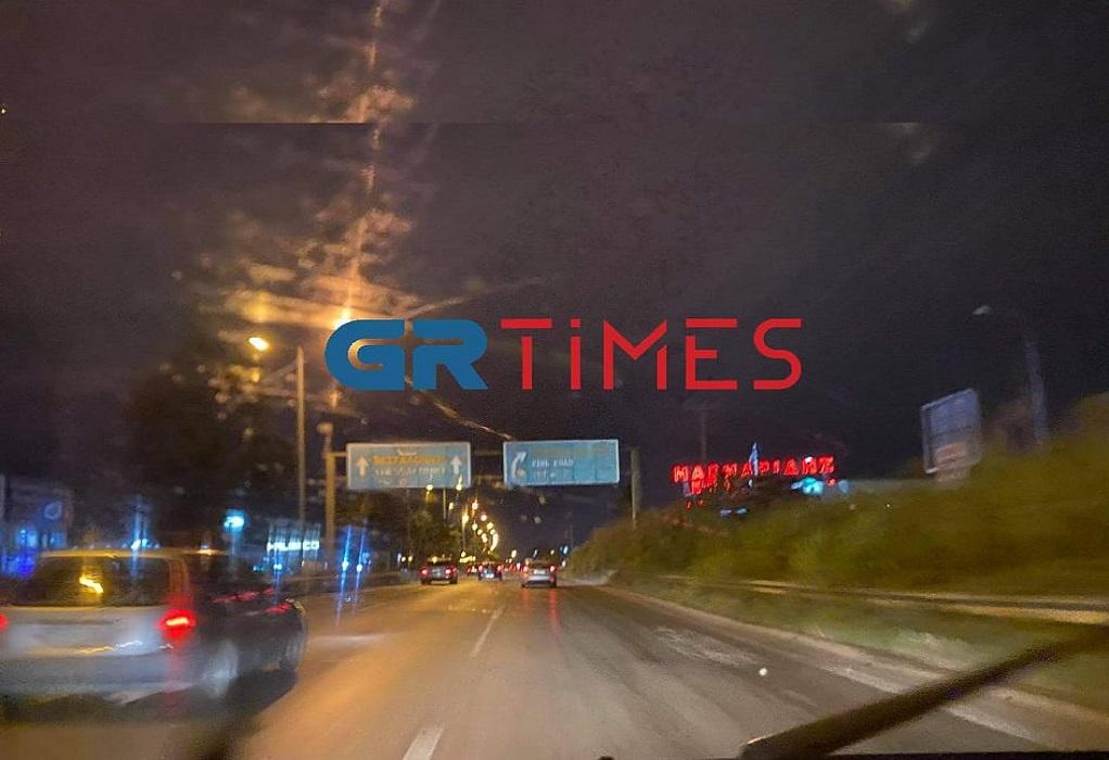 Θεσσαλονίκη: Δίχως προβλήματα η επιστροφή των εκδρομέων