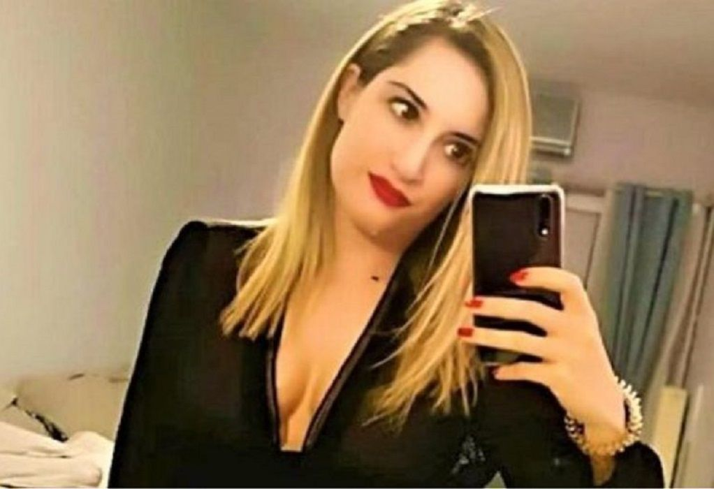 Έγκλημα στα Γλυκά Νερά: Ξεσπά η Ιωάννα που δέχθηκε επίθεση με βιτριόλι