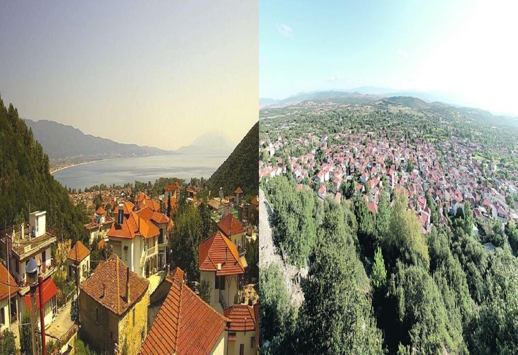 Δήμοι Λαγκαδά και Βόλβης: Οι εξελίξεις στη σύσταση νέου «Ορεινού» δήμου