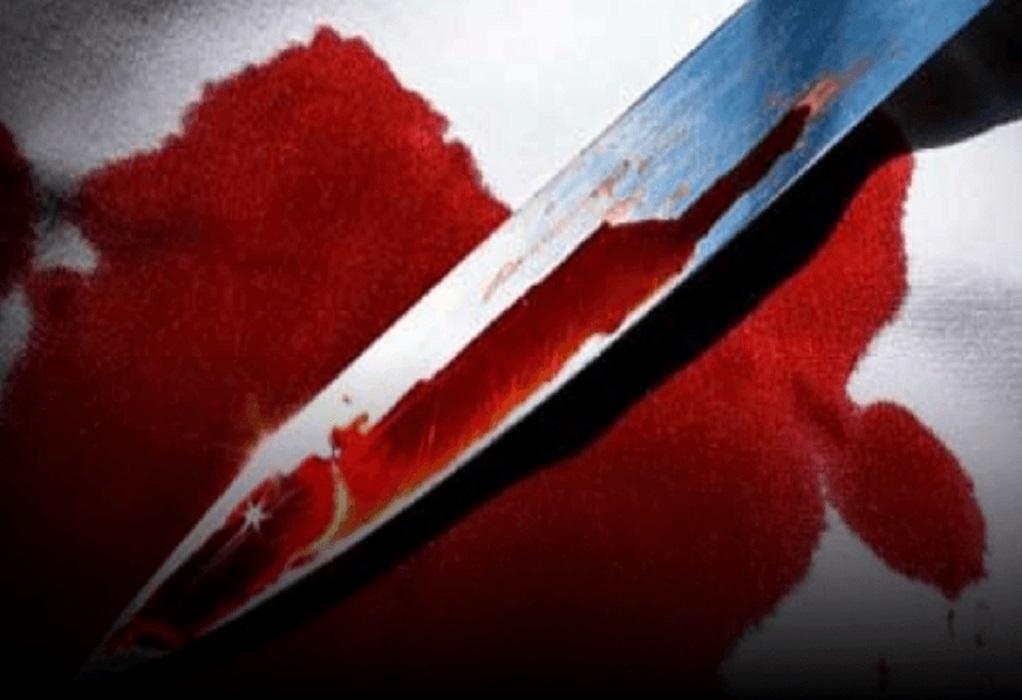 Άλιμος: Βαρύτατες κατηγορίες στους ανήλικους που μαχαίρωσαν 14χρονο