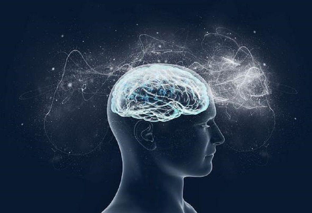 Διεθνής μελέτη: Ποιοι άνθρωποι έχουν χαμηλότερο δείκτη νοημοσύνης
