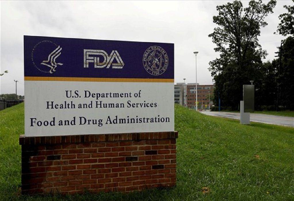 Αλτσχάιμερ: Επικρίσεις κατά της FDA για την ταχεία έγκριση φαρμάκου