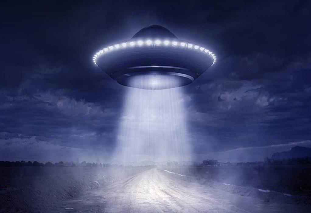ΗΠΑ για εξωγήινους: Κάποια φαινόμενα δεν εξηγούνται…