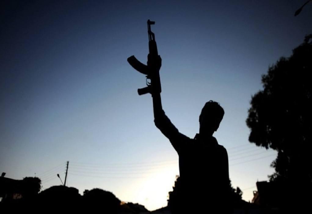 Μπουρκίνα Φάσο: Η σφαγή 130 αμάχων έγινε από παιδιά-στρατιώτες!