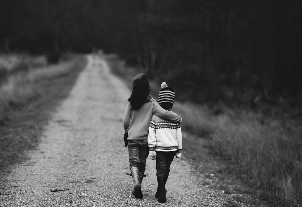 Υιοθετήθηκε εθνικό σχέδιο δράσης για τα δικαιώματα του παιδιού – Οι 7 άξονες