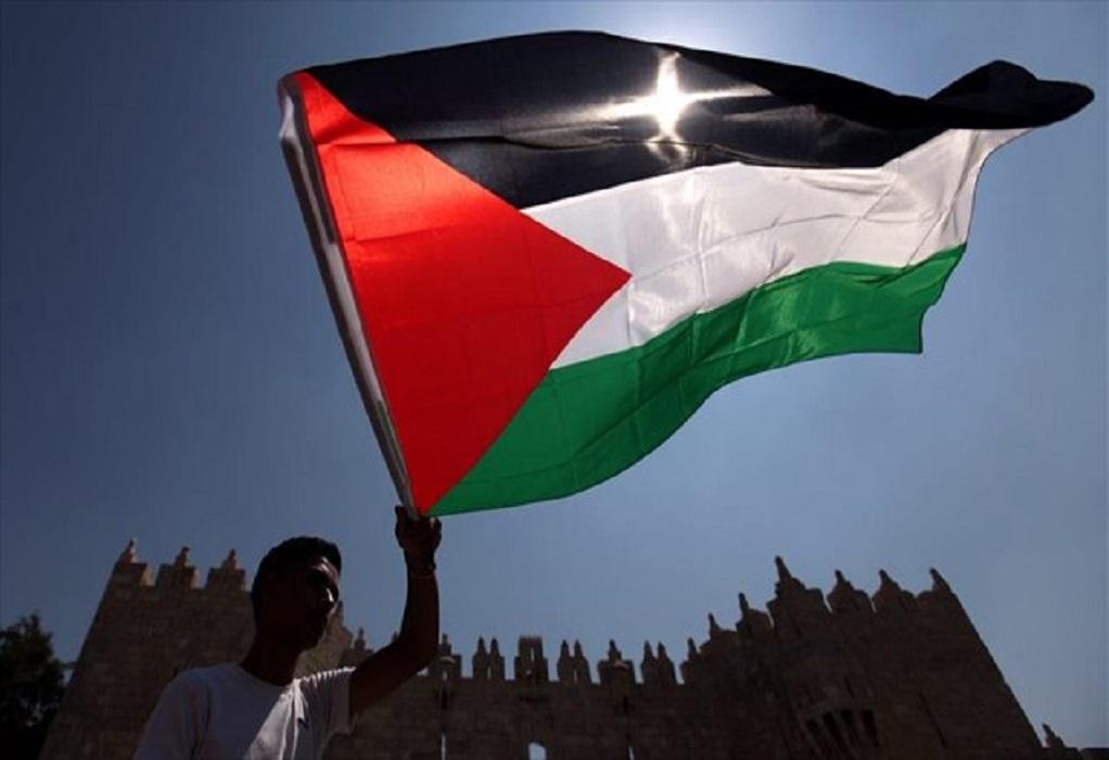 Παλαιστινιακά Εδάφη: Παραιτήθηκε ο υπουργός Εργασίας
