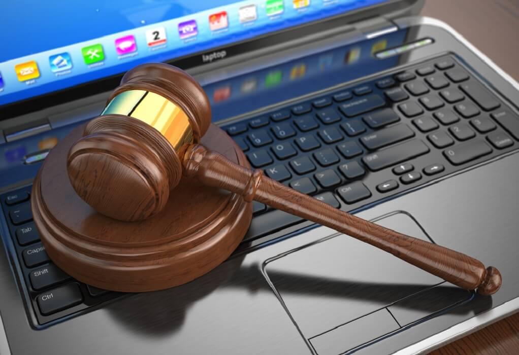 Ενιαίο Πιστοποιητικό Δικαστικής Φερεγγυότητας μέσω του gov.gr και των ΚΕΠ