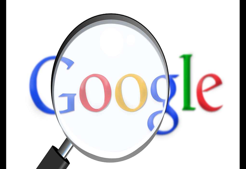 Έρευνα της Κομισιόν κατά της Google για τις τεχνολογίες διαφήμισης στο διαδίκτυο