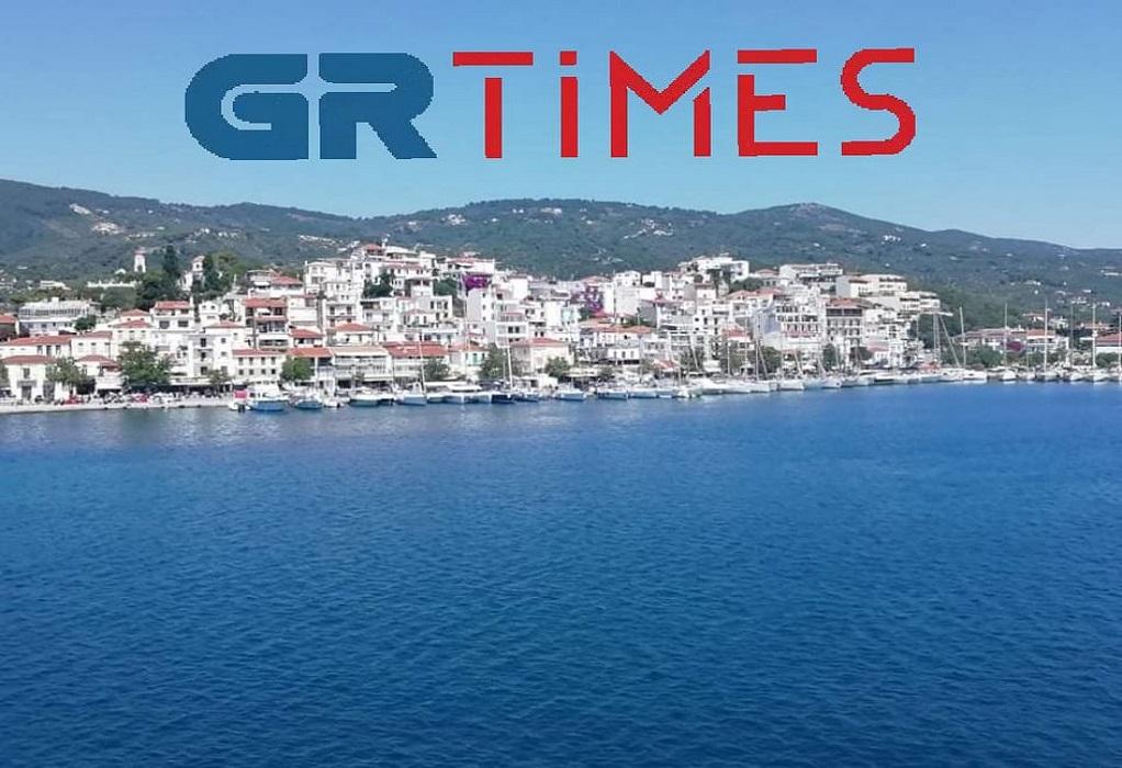 Τα μέτρα για ψυχαγωγία και μετακινήσεις στα νησιά – Ολόκληρο το ΦΕΚ