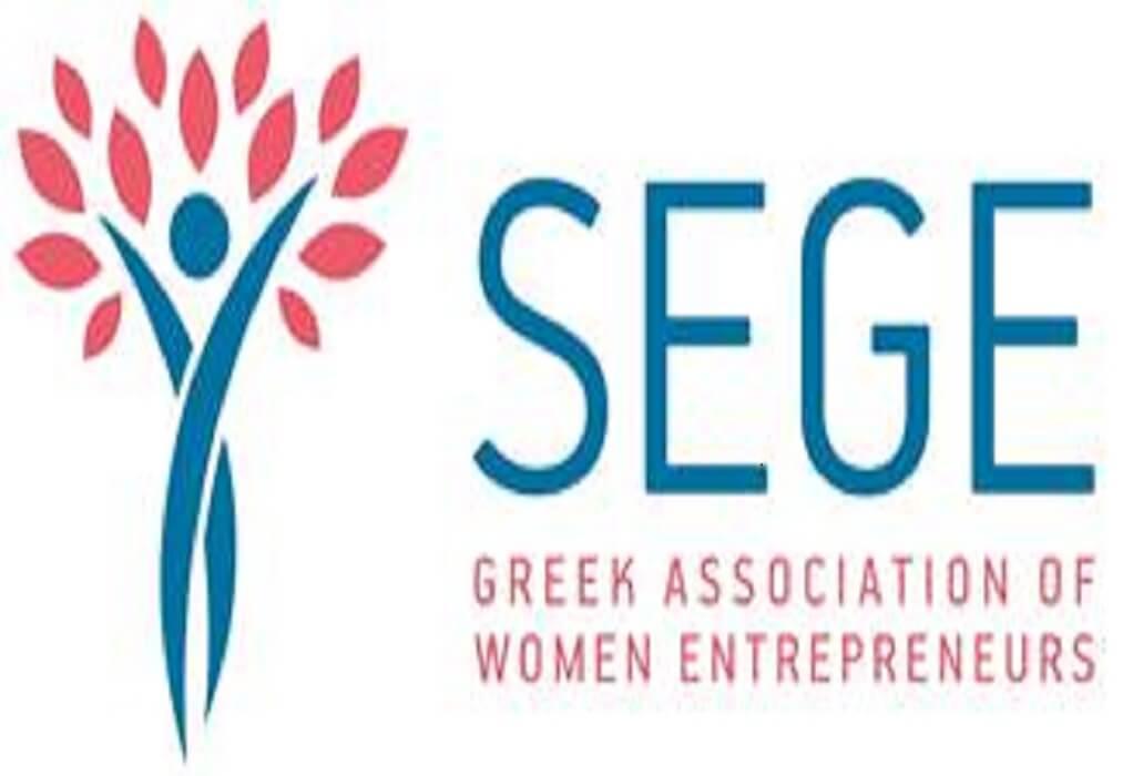 ΣΕΓΕ: Διαδικτυακή εκδήλωση για την επίδραση της W20 στις γυναίκες της ΕΕ