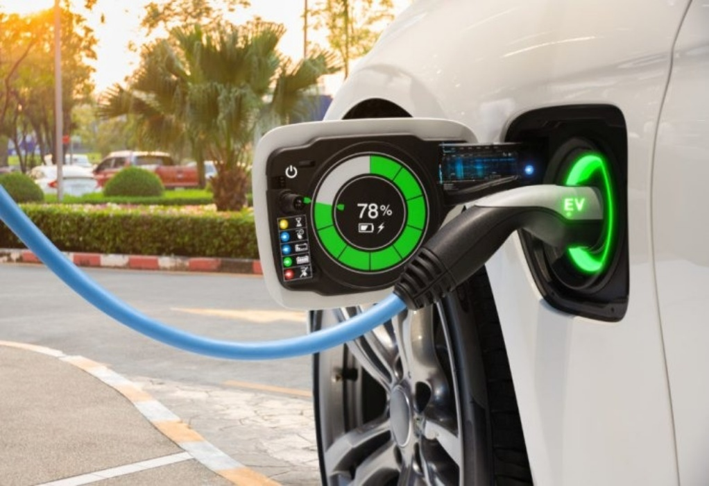 Οι όροι και οι προϋποθέσεις των συνεργείων για τα ηλεκτροκίνητα οχήματα