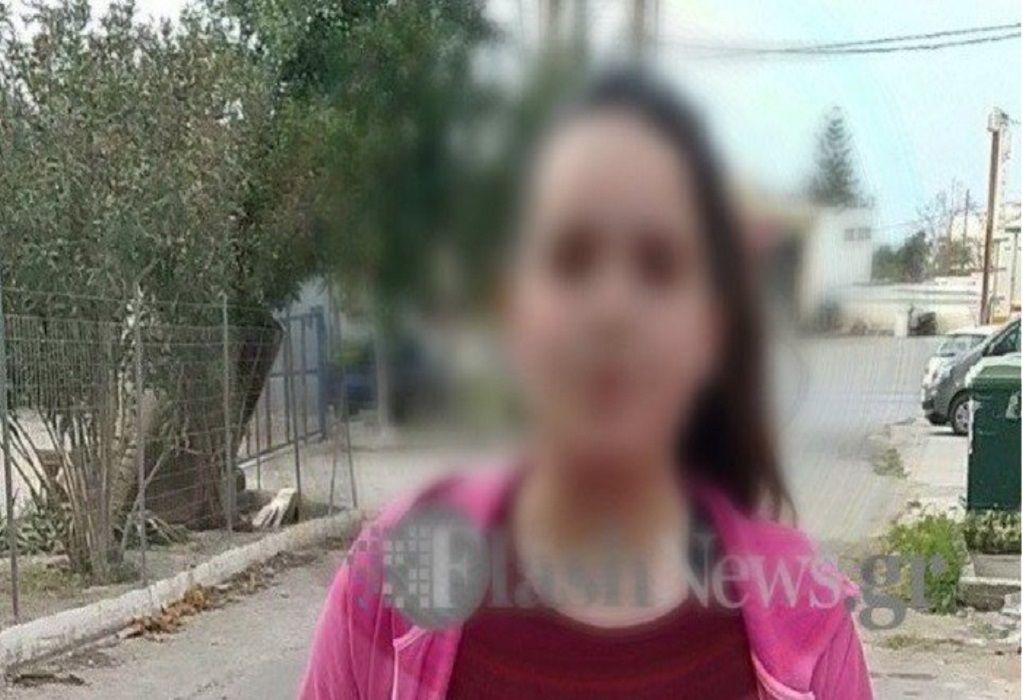 Χανιά: Στο ψυχιατρείο ο πατέρας της 11χρονης, αποπειράθηκε να πέσει από τον ίδιο γκρεμό