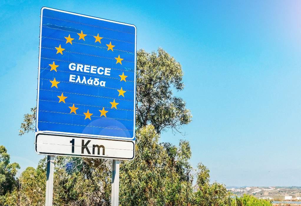 Χερσαίος τουρισμός- οι Σέρβοι βλέπουν προς Αλβανία και οι Βούλγαροι προς Τουρκία