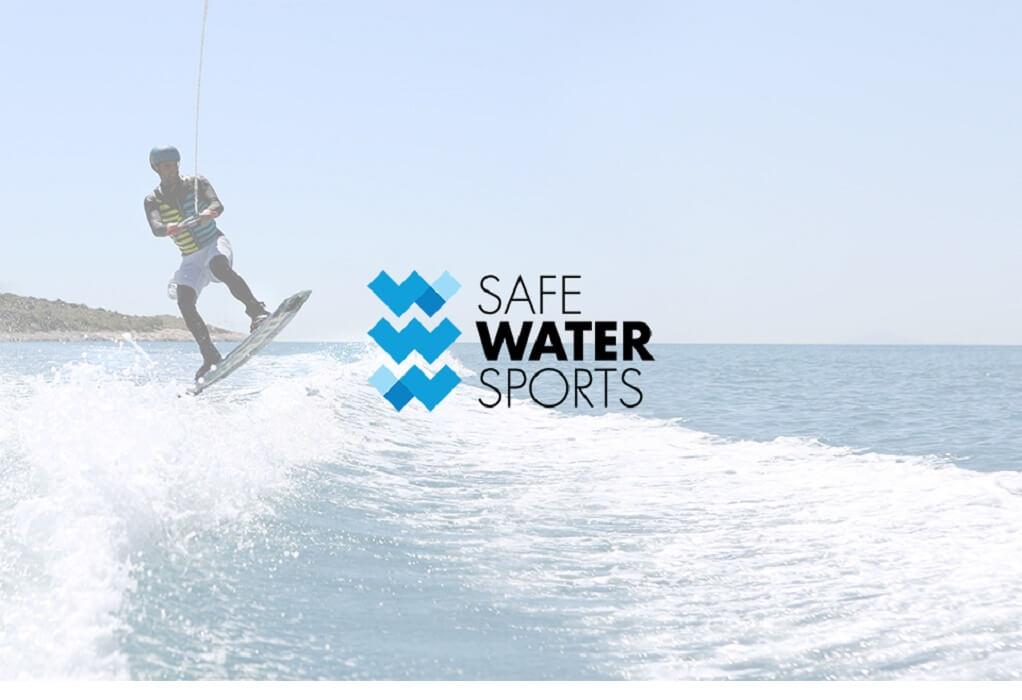 Δράσεις σε δημοτικά σχολεία για την προώθηση της ασφαλούς κολύμβησης