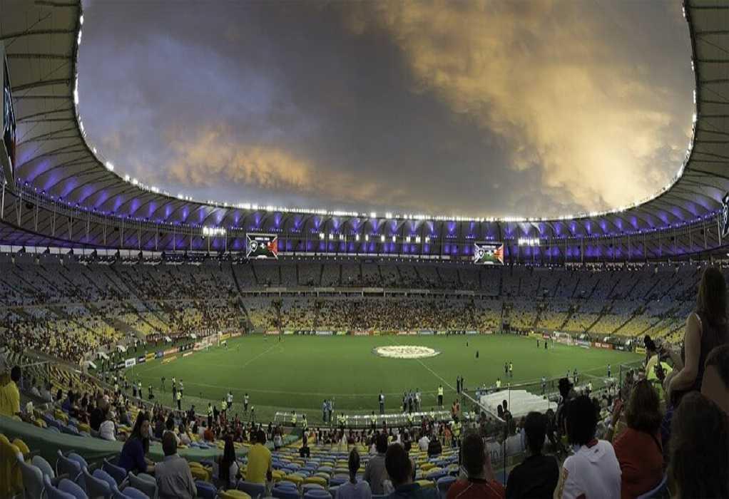Προγνωστικά Copa America. Ή τώρα, ή ποτέ για τον Μέσι
