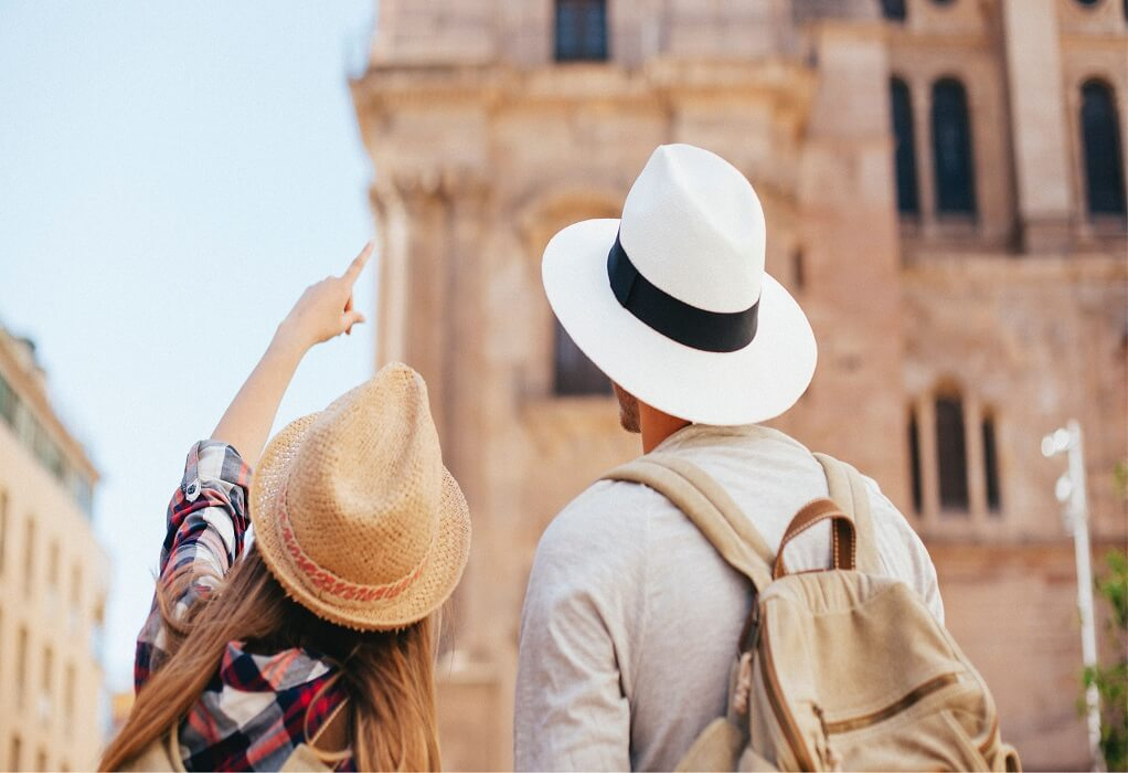 Κοινωνικός τουρισμός: Αναρτήθηκαν στον ΟΑΕΔ οι πίνακες με τους προσωρινούς δικαιούχους