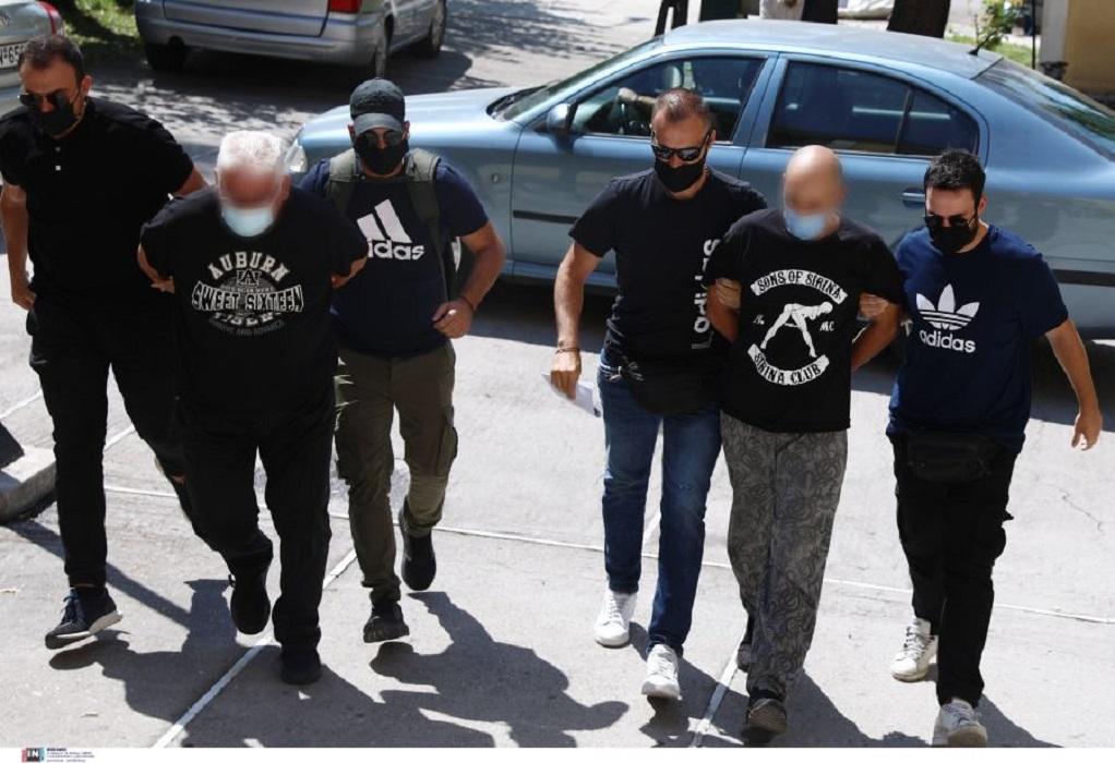 Ηλιούπολη Αττικής: Καταγγελίες από τη δικηγόρο της 19χρονης για τη διαχείριση της υπόθεσης