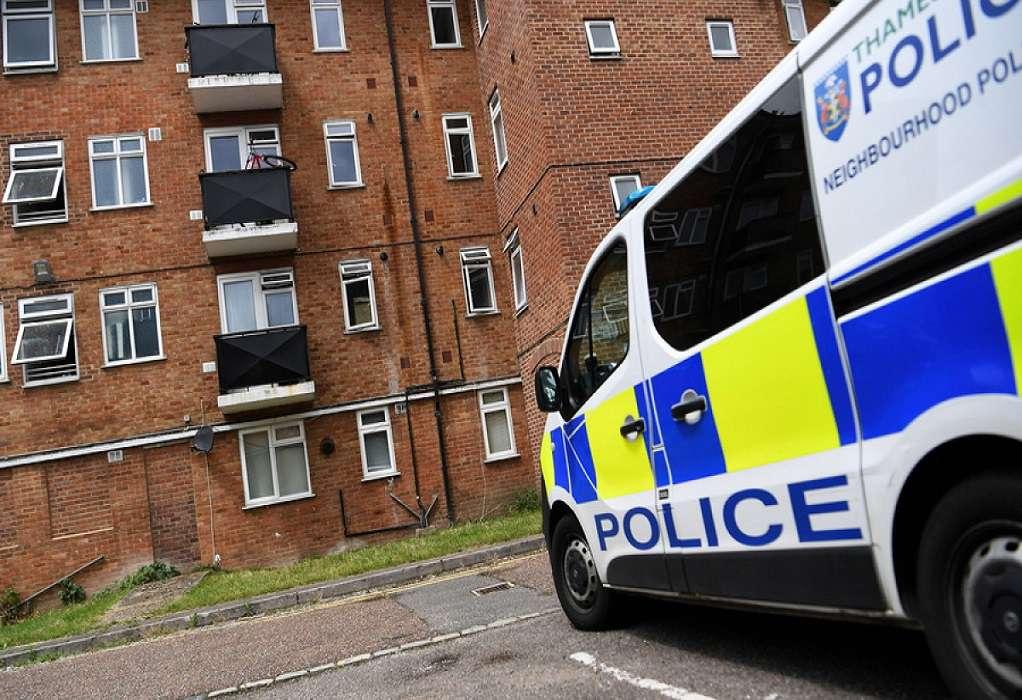 Βρετανία: Ένοχος ο 19χρονος που σκότωσε δύο γυναίκες – «Συμφωνία με το διάβολο για το τζακπότ»