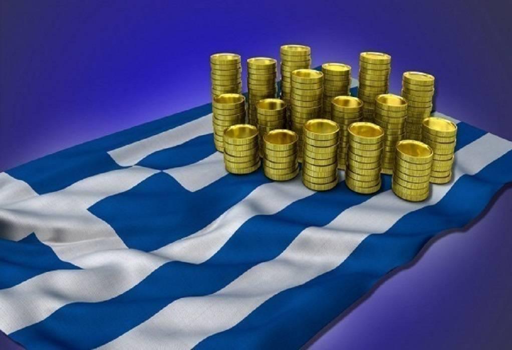 «Ελλάδα 2.0»: Έως τα τέλη Ιουλίου οι πρώτες εκταμιεύσεις