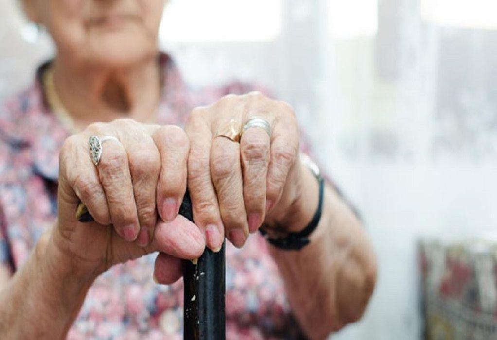"""Θεσσαλονίκη: """"Συναγερμός"""" σε γηροκομείο – Τουλάχιστον 30 κρούσματα"""