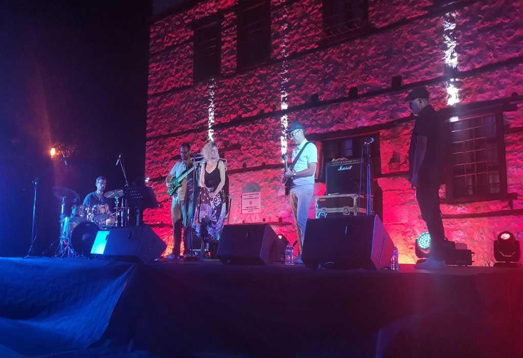 Συνεχίζονται οι καλοκαιρινές πολιτιστικές εκδηλώσεις του Δήμου Καστοριάς