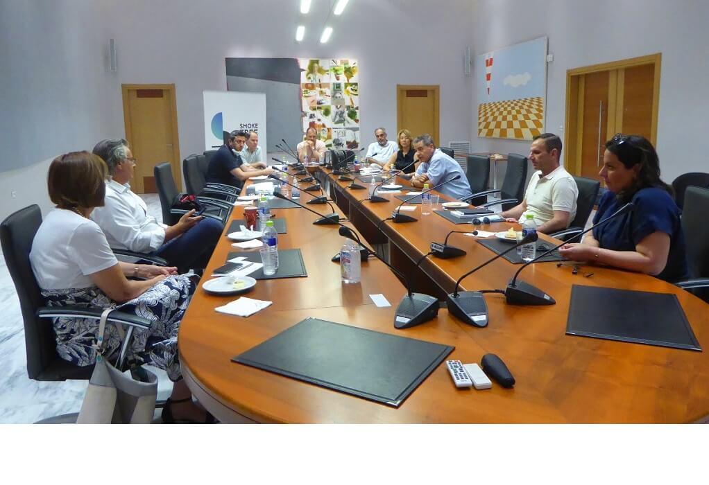 Δήμος Καστοριάς: Ολοκληρωμένος στρατηγικός σχεδιασμός στον τομέα του τουρισμού