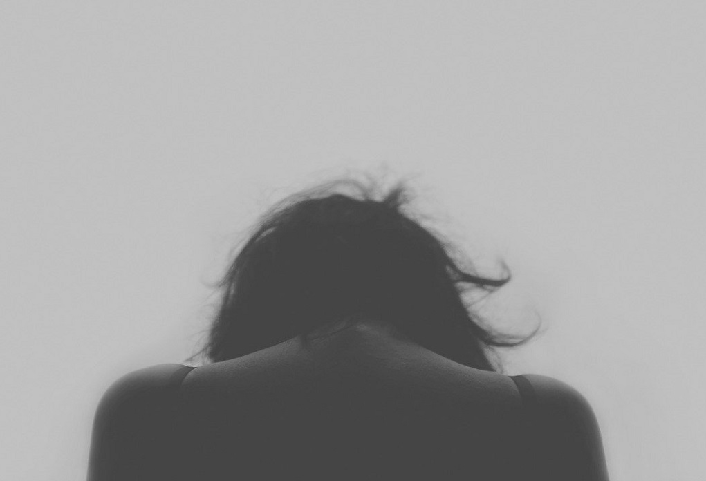 Πώς να διαχειριστείς την κατάθλιψη του καλοκαιριού