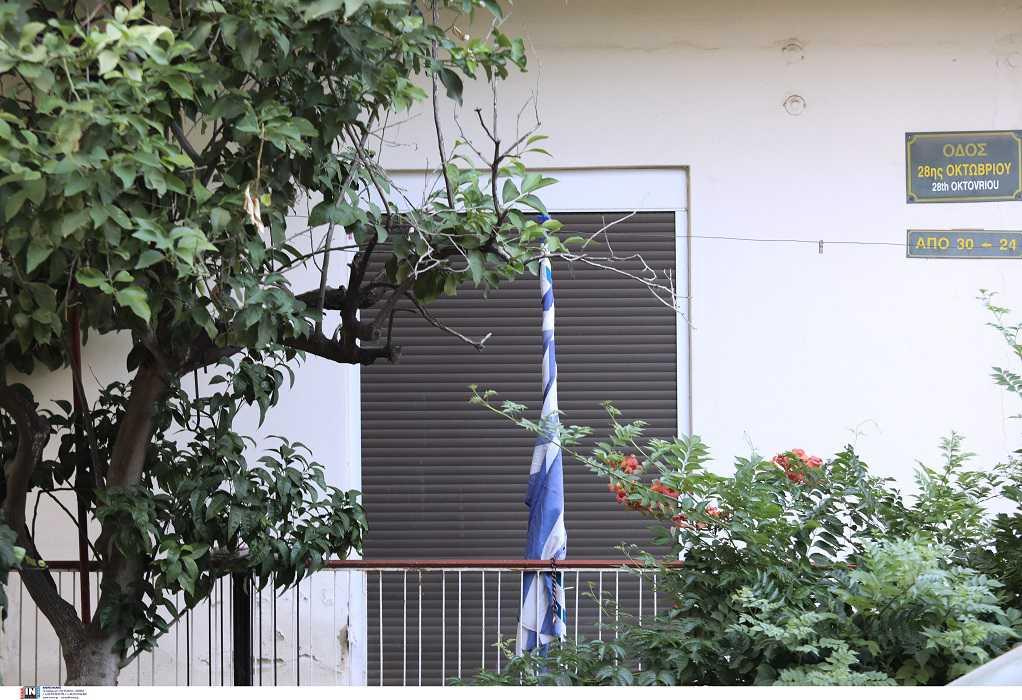 Δικηγόρος Παππά: Δεν έφυγε ποτέ από την Ελλάδα – Σε ποιες φυλακές θα μεταφερθεί