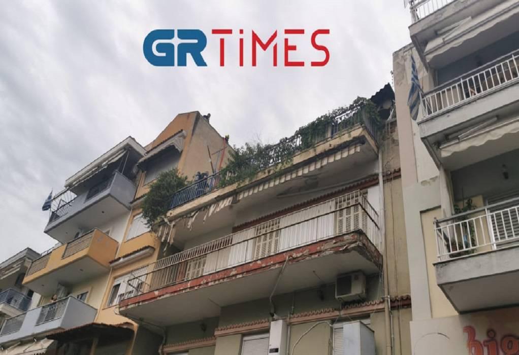 Θεσσαλονίκη: Συγκλονίζει η μαρτυρία επιστήθιου φίλου του αυτόχειρα