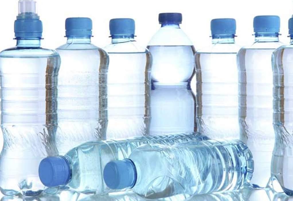 ΟΑΣΘ: 6.000 μπουκάλια νερό για επιβάτες και οδηγούς
