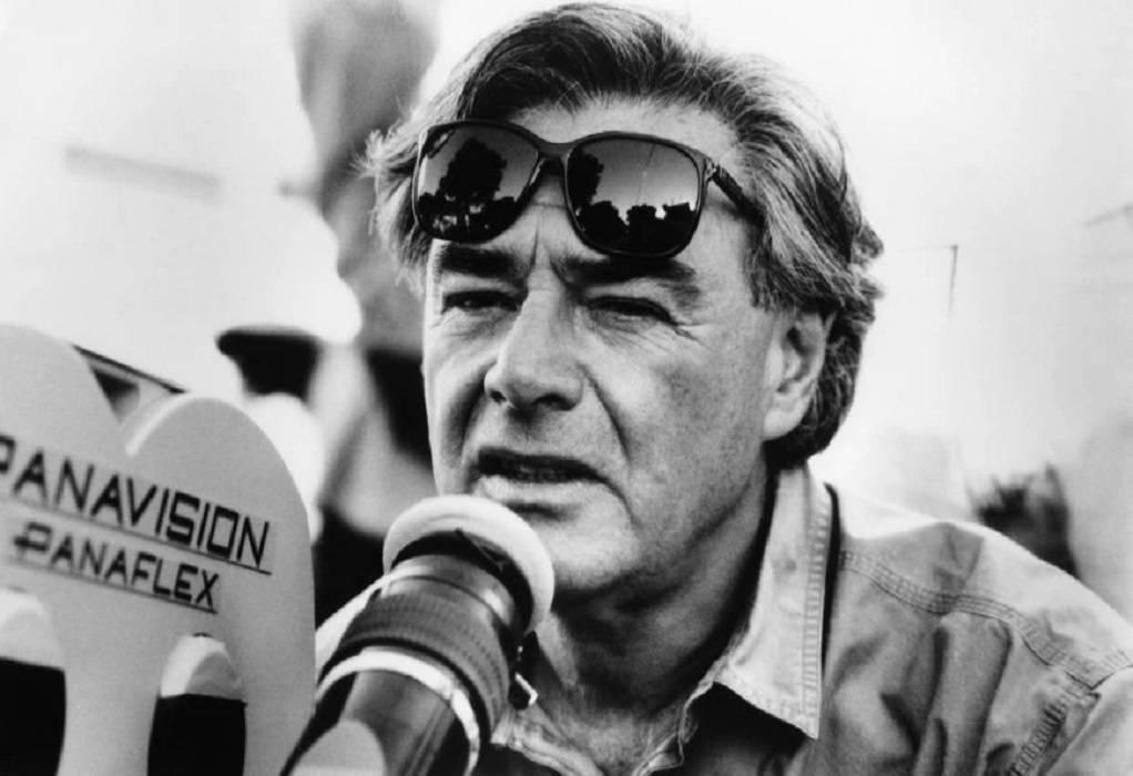 ΗΠΑ: Πέθανε ο σκηνοθέτης Ρίτσαρντ Ντόνερ