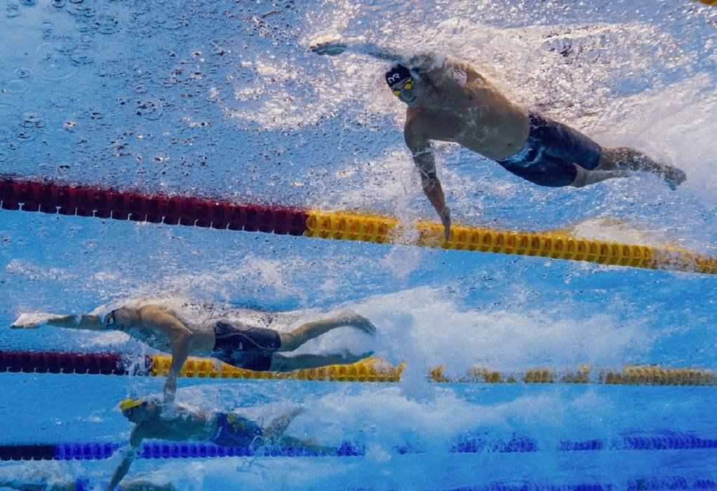 Ολυμπιακοί Αγώνες: Το πρόγραμμα των Ελληνικών συμμετοχών αύριο 31/7
