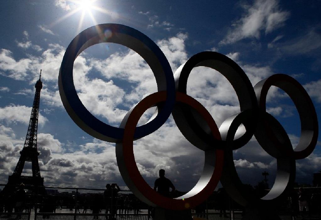 Τόκιο: Νέο ρεκόρ ημερήσιων κρουσμάτων στην οικοδέσποινα των Ολυμπιακών Αγώνων