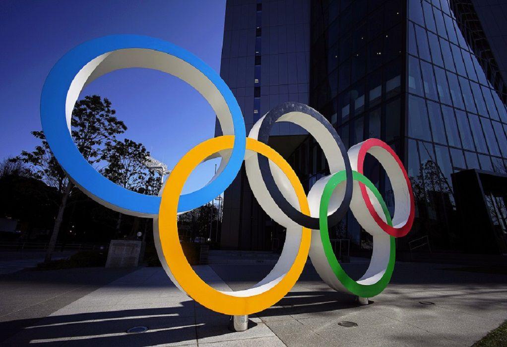 Ολυμπιακοί Αγώνες: Μέλος της ΔΟΕ θετικός στον κορωνοϊό
