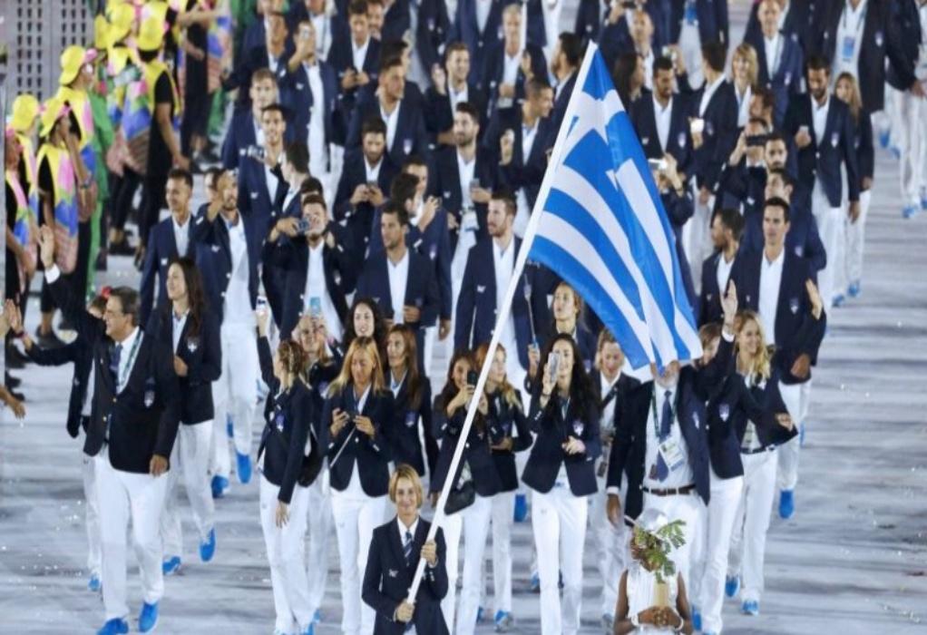 Πρόγραμμα Ολυμπιακών Αγώνων: Πότε και τι ώρα είναι οι ελληνικές συμμετοχές