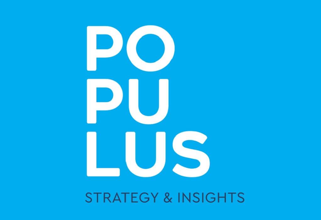 Populus Strategy: Το Βαρόμετρο της Βόρειας Ελλάδας