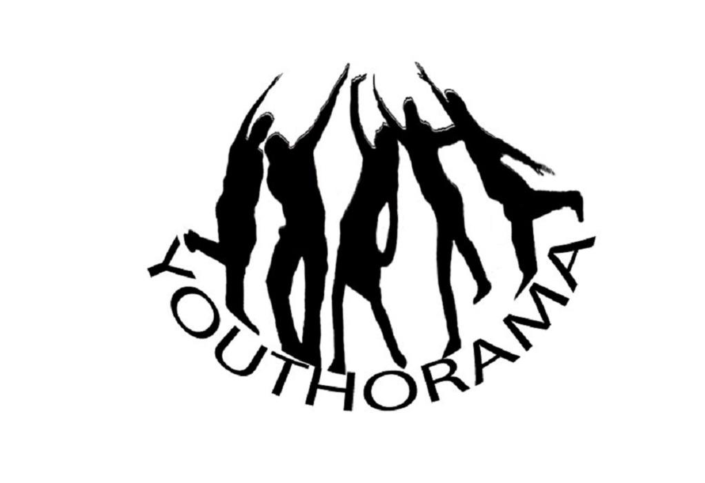 Δ. Πυλαίας-Χορτιάτη: Διεθνείς δράσεις της ομάδας νέων Youthorama