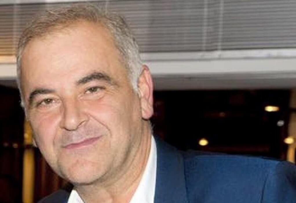 Θεσσαλονίκη: Πέθανε ο πλαστικός χειρουργός του Διαβαλκανικού Γιώργος Σεβλιάδης