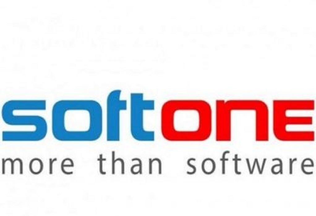SoftOne: Δωρεάν η νέα υπηρεσία COVID PASS