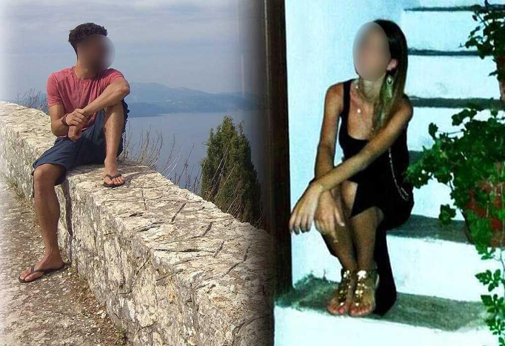 Φολέγανδρος: Νέα στοιχεία στην υπόθεση-Την είχε ξυλοκοπήσει πριν την ρίξει στον γκρεμό