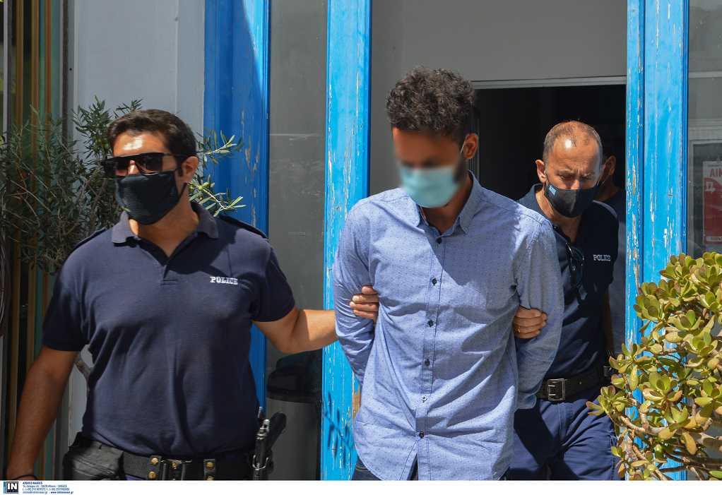 Φολέγανδρος: Την σκότωσε γιατί «τον κορόιδευε» – Ολόκληρη η απολογία του 30χρονου