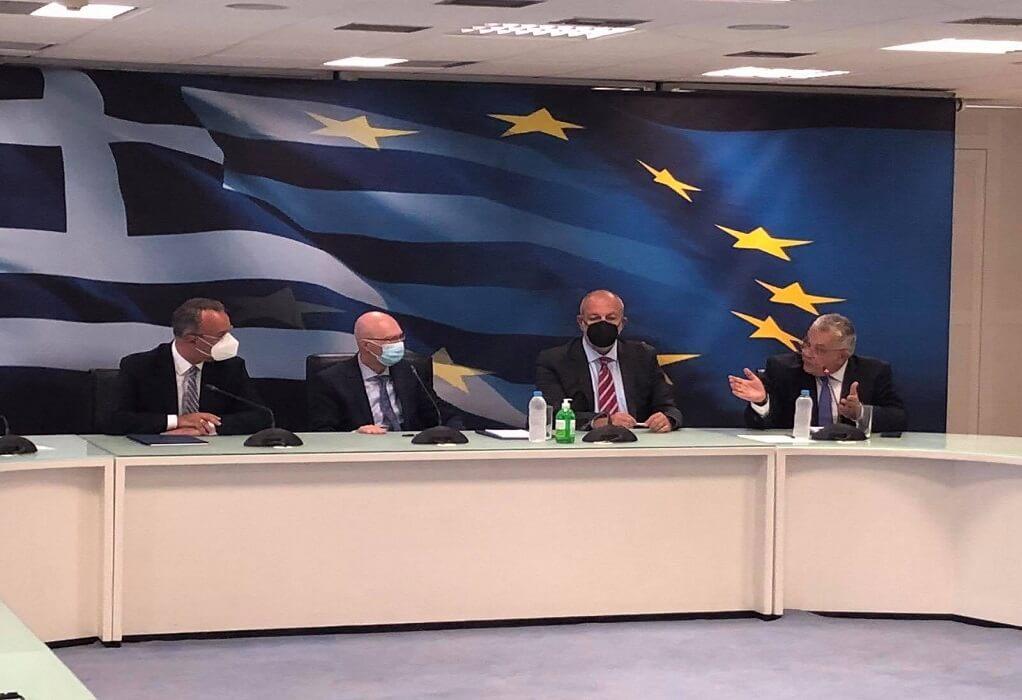 ΑΠΘ: Συνεργασία με την μεγαλύτερη αεροπορική εταιρία της Ελλάδος