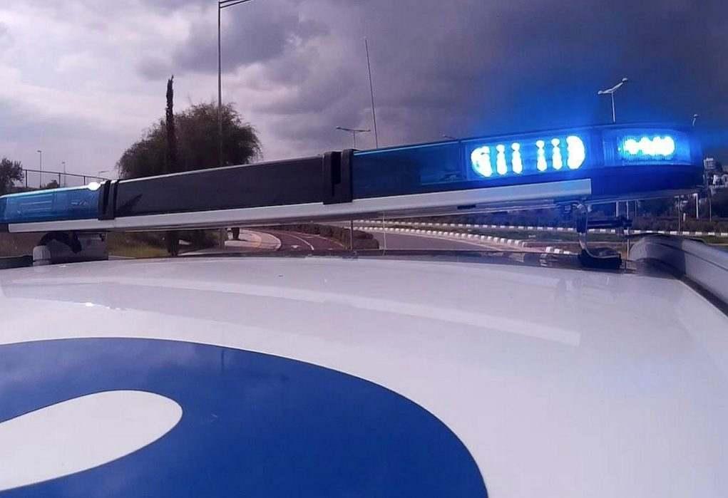 ΕΛΑΣ: Που αποδίδεται ο θάνατος του άνδρα που εντοπίστηκε νεκρός στη Δ. Θεσσαλονίκη