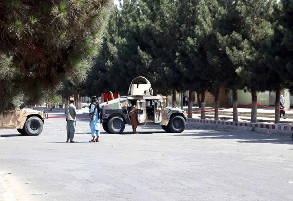 Αφγανιστάν: Οι Ταλιμπάν καλούν τις γυναίκες υγειονομικούς να επιστρέψουν στα καθήκοντά τους