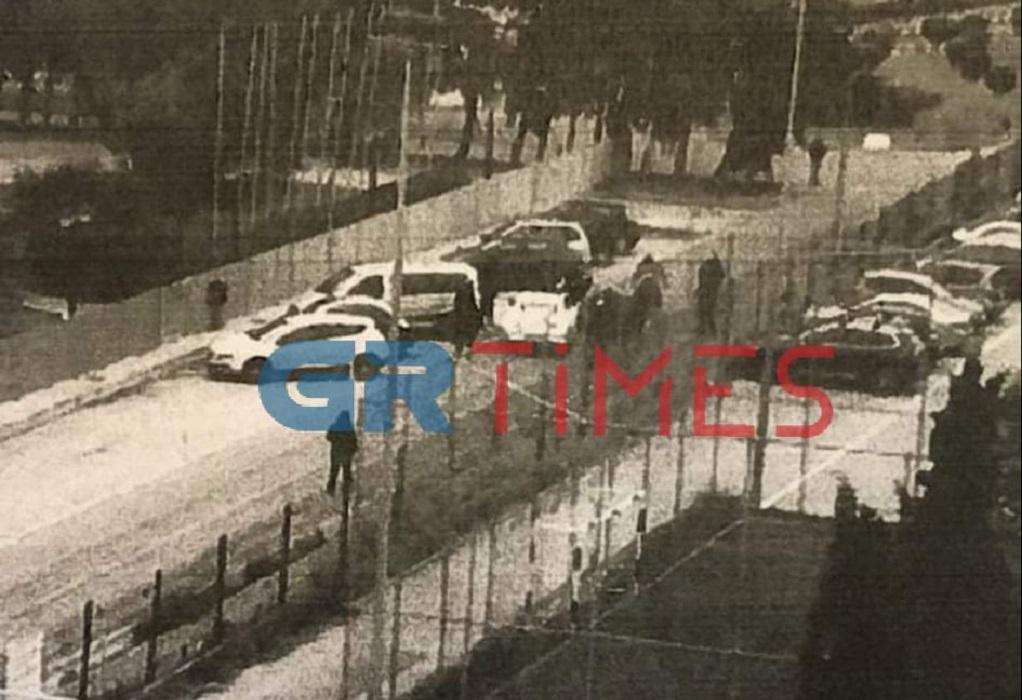 Το Σεπτέμβριο η δίκη των 8 για το θάνατο του Βούλγαρου οπαδού (ΦΩΤΟ)