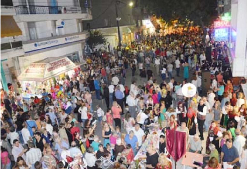 Ματαιώνεται για φέτος η εμποροπανήγυρη του Δήμου Κιλκίς