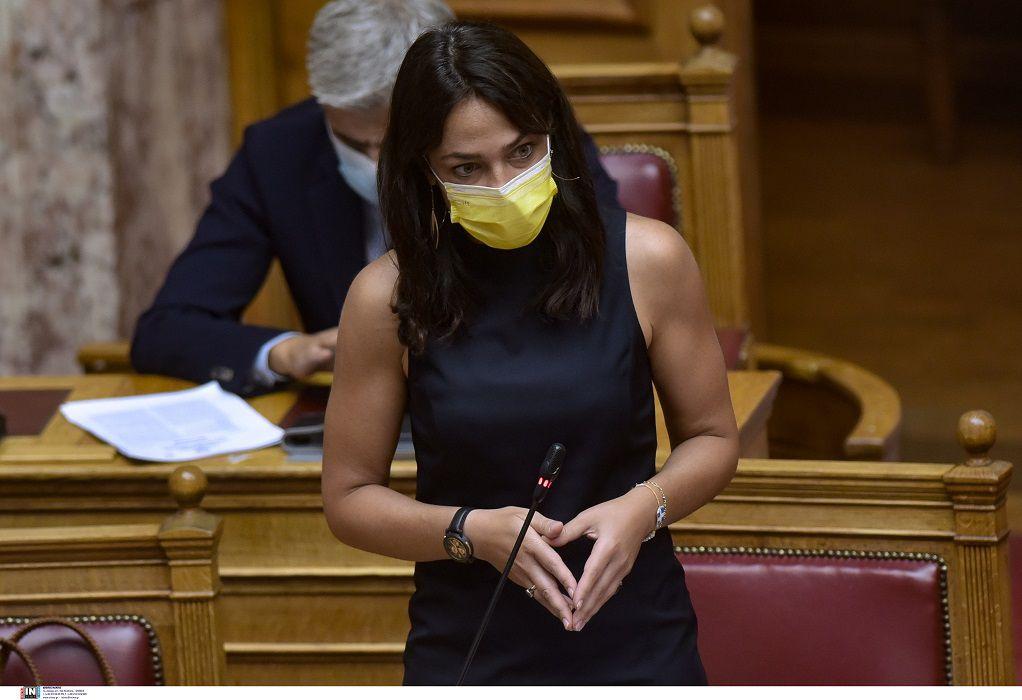 Σε δημόσια διαβούλευση το νομοσχέδιο για την ενίσχυση της κοινωνικής προστασίας