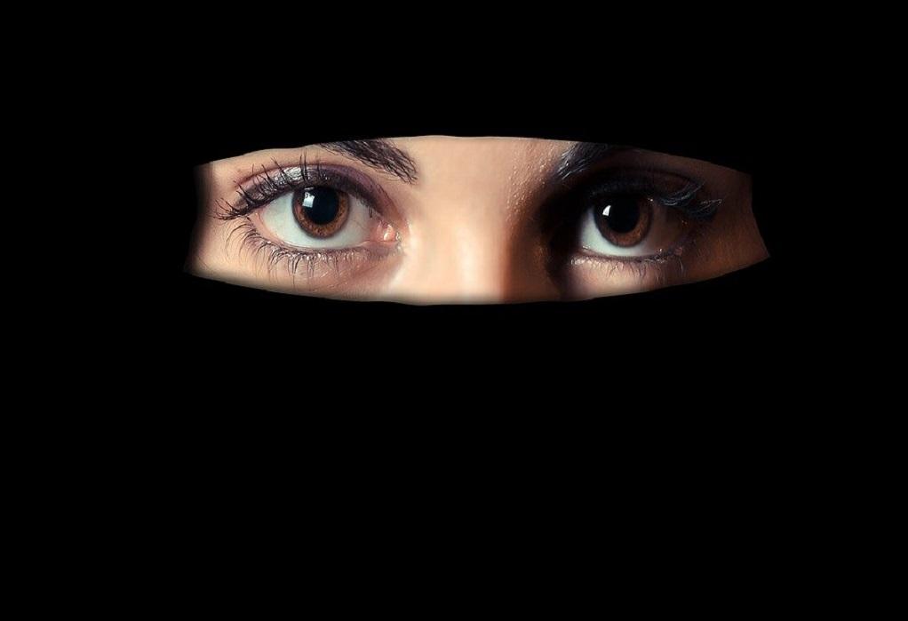 Αφγανιστάν: Οι οκτώ κανόνες των Ταλιμπάν για τις γυναίκες- Η παραβίασή τους σημαίνει θάνατο