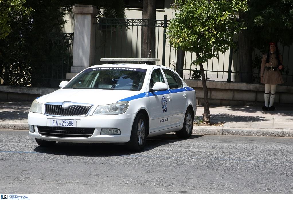 Συναγερμός στο Εφετείο Αθηνών: Εκκένωση μετά από τηλεφώνημα για βόμβα